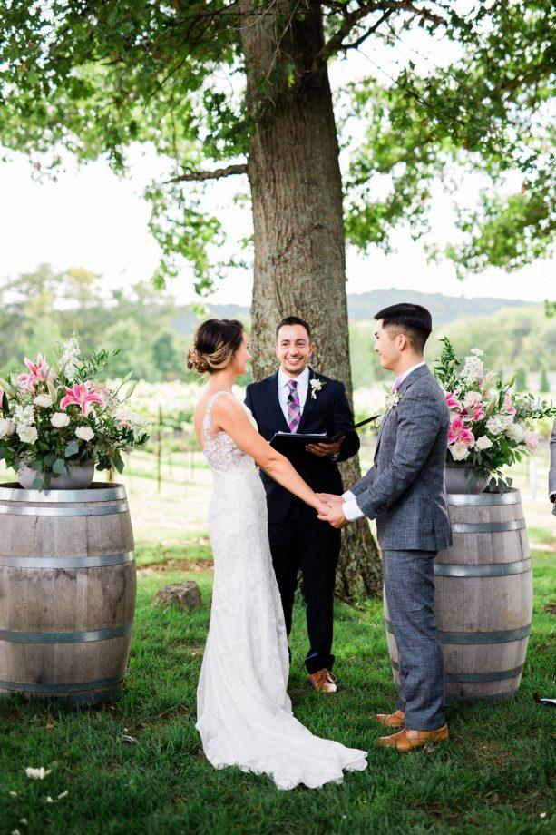 Nashville, Tennessee Wedding Photographer