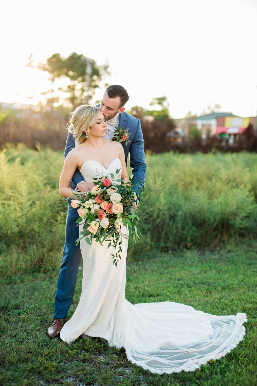 Loft 212 Cullman AL Wedding_5303