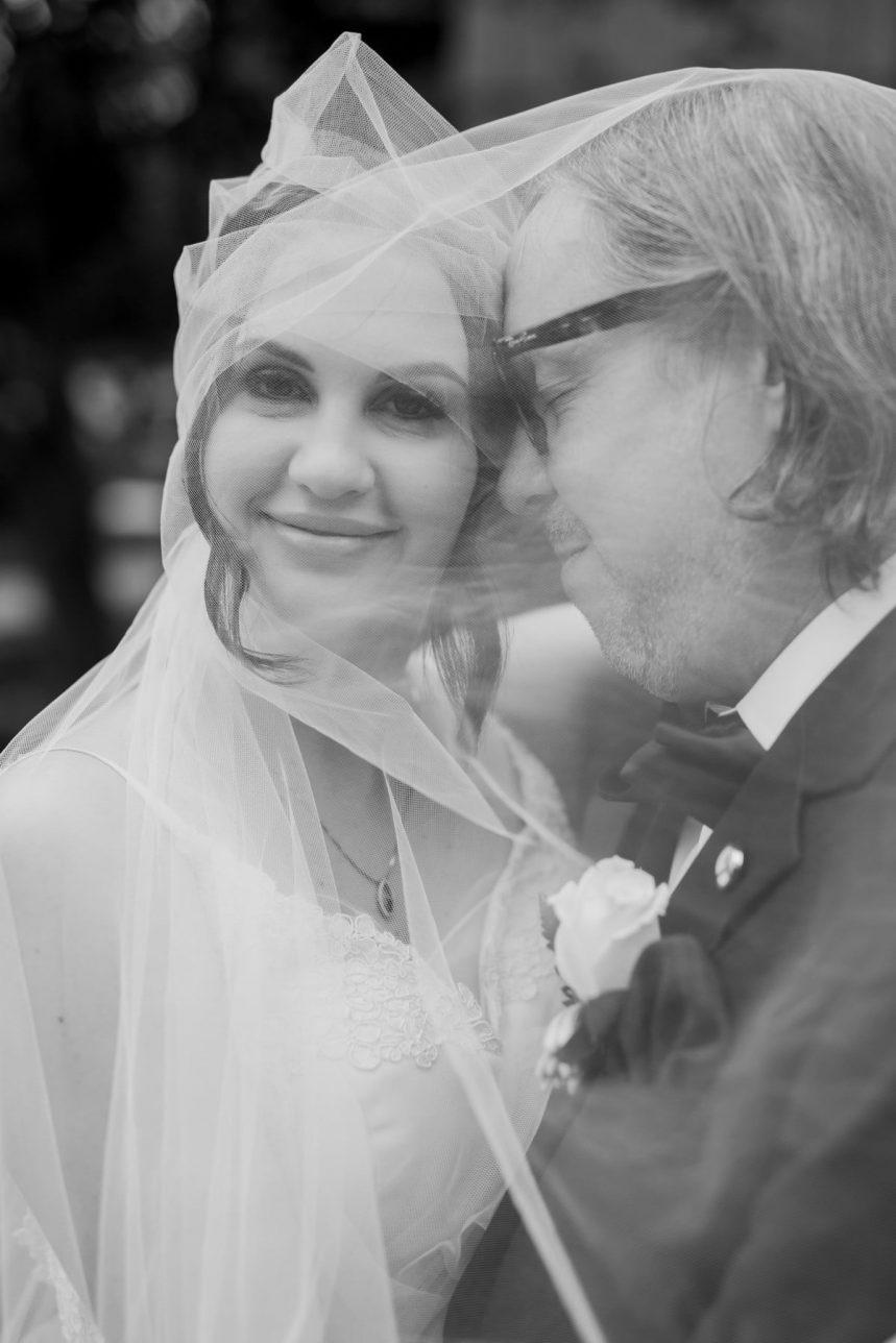 Saint Louis MO Wedding Photography, St. Louis Wedding Photographer