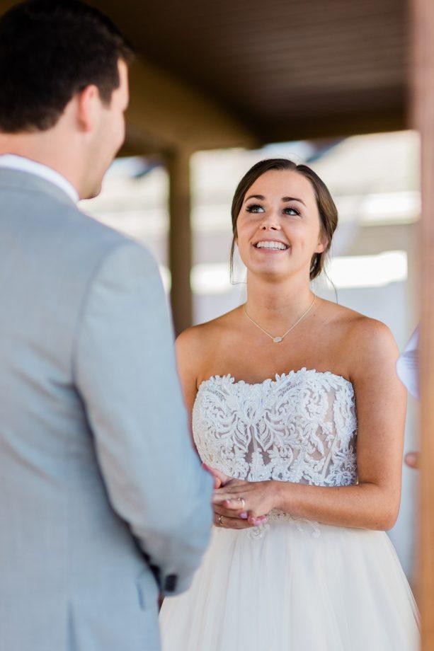 Saint Louis Missouri Midwest Wedding Photographer