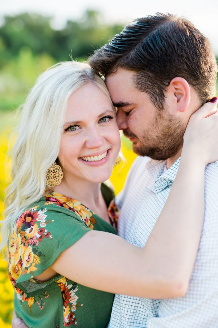Saint Peters MO Engagement Session_5348