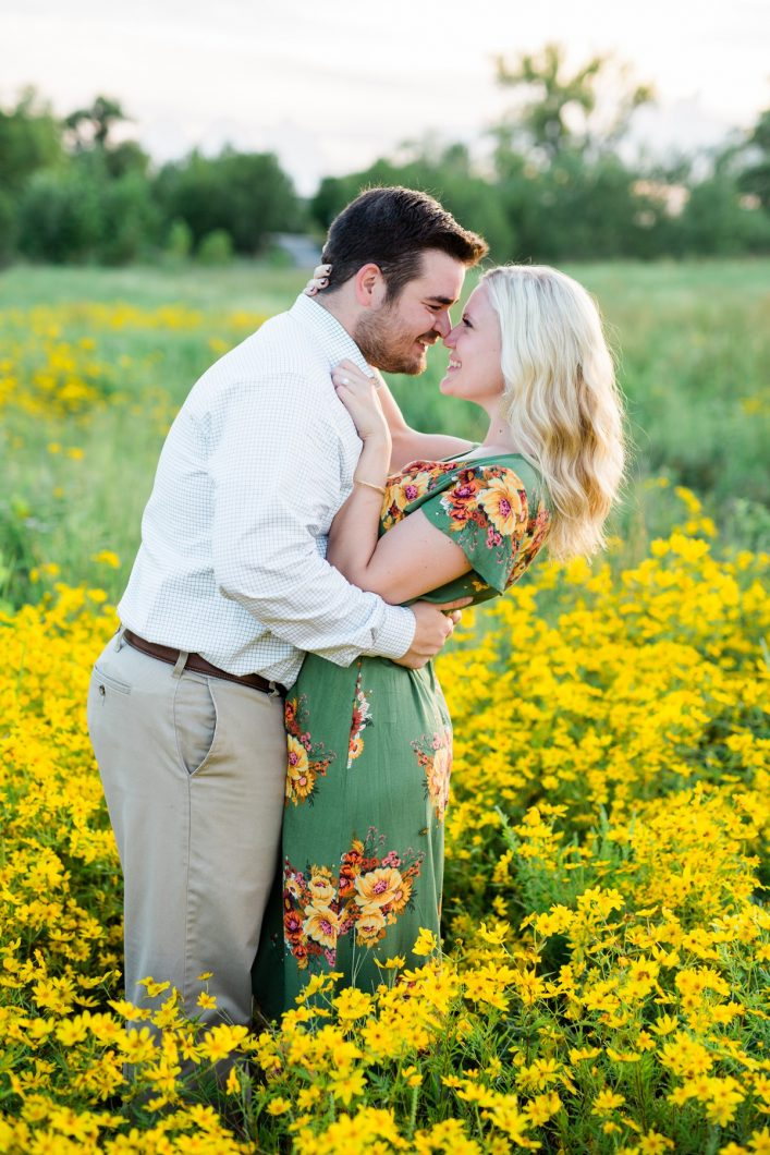 Saint Peters MO Engagement Session_5351