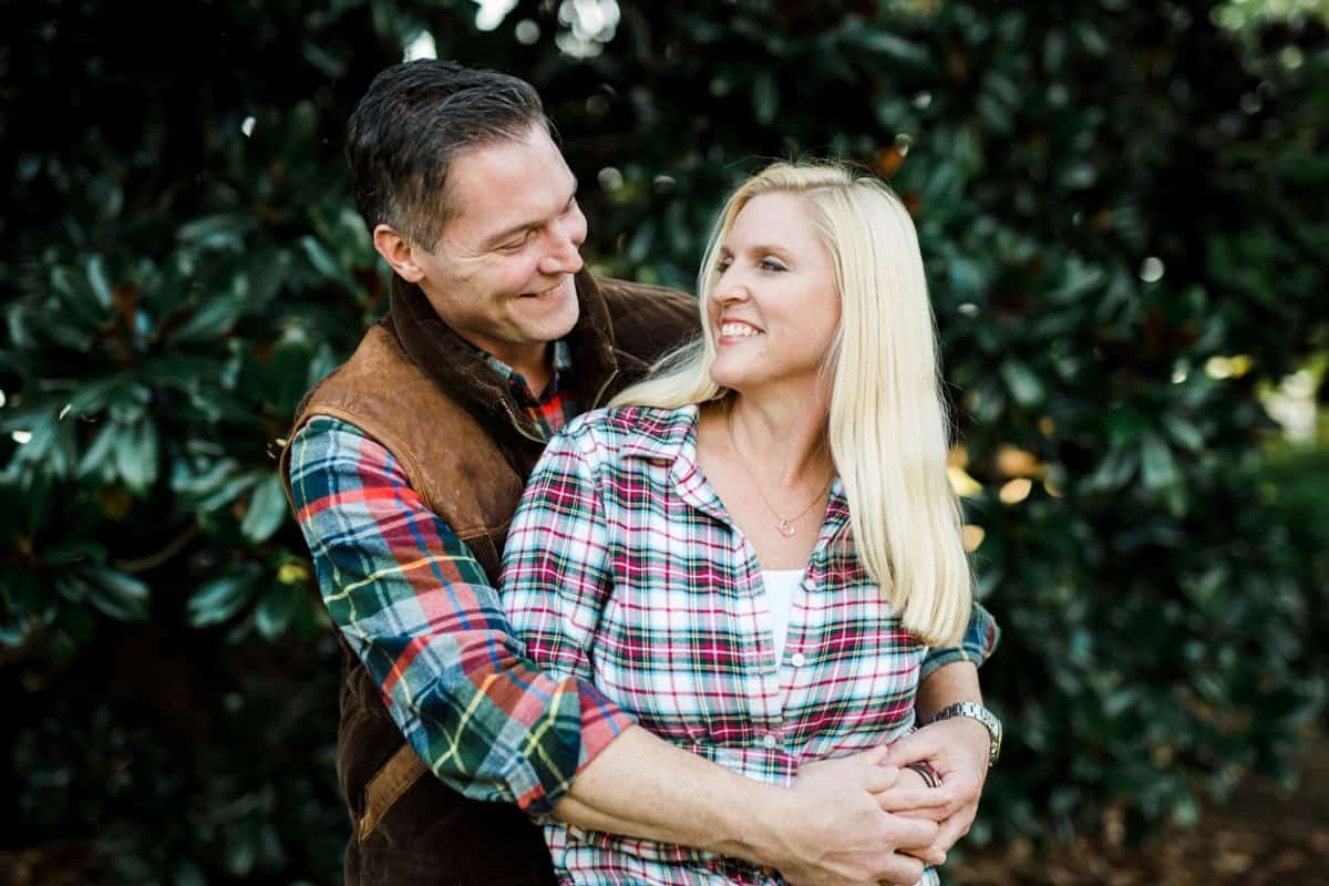 Nashville Family Session_6499