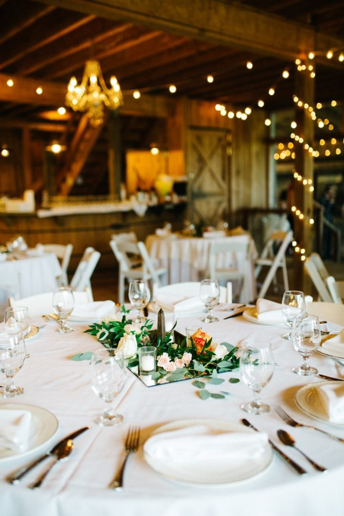 Chaumette Barn Winery Wedding_6584