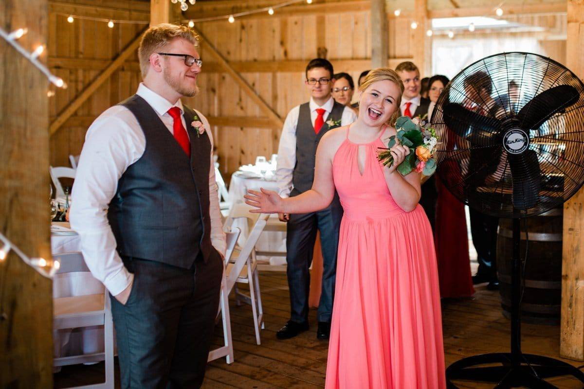 Chaumette Barn Winery Wedding_6589