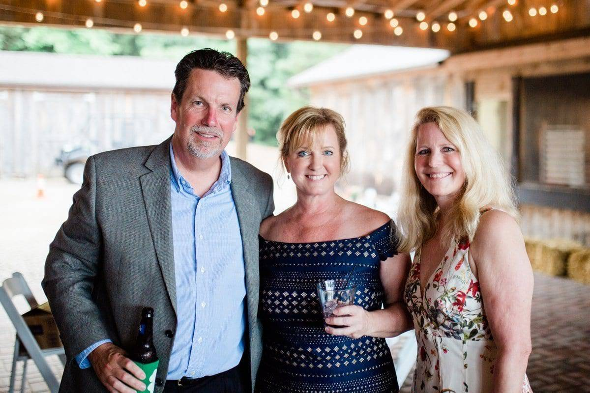 Chaumette Barn Winery Wedding_6596