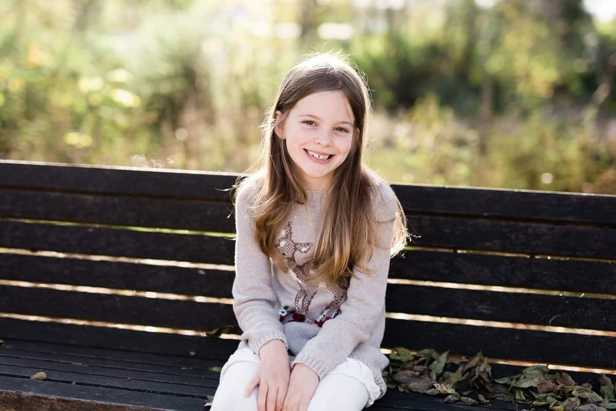 Nashville Family Photographer_0012