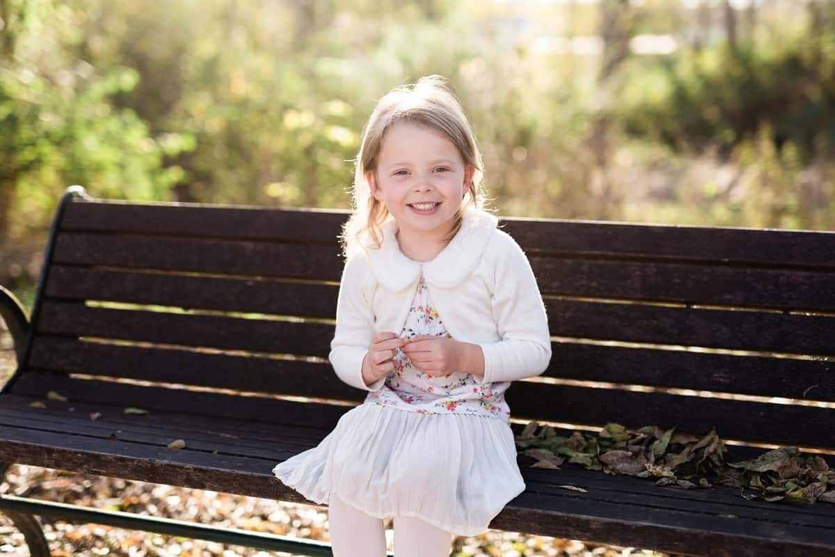 Nashville Family Photographer_0013