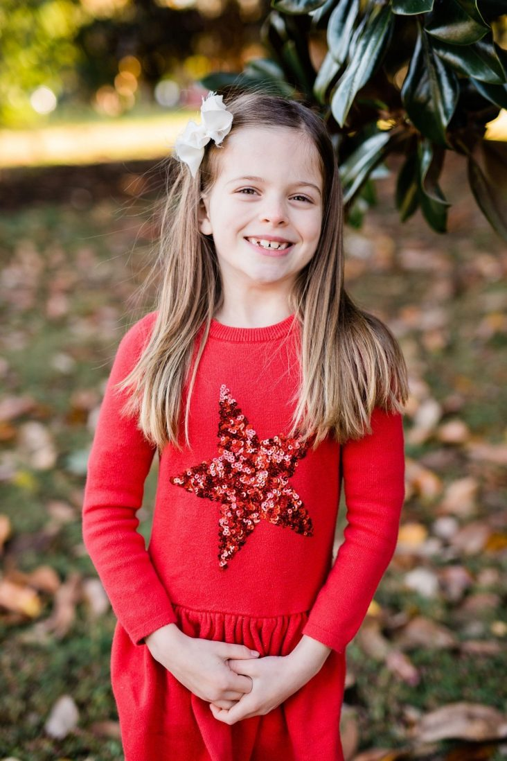 Nashville Family Photographer_6701