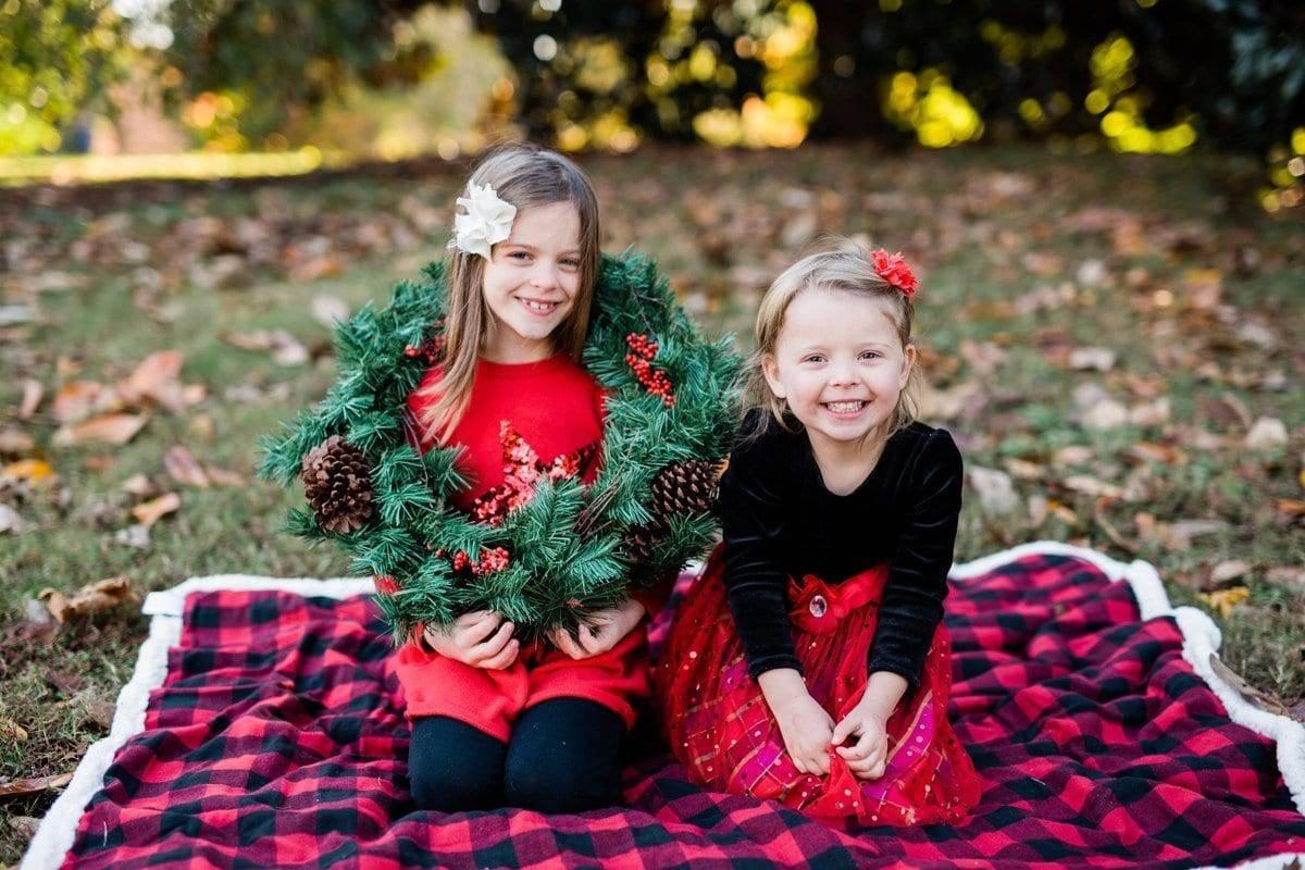Nashville Family Photographer_6707