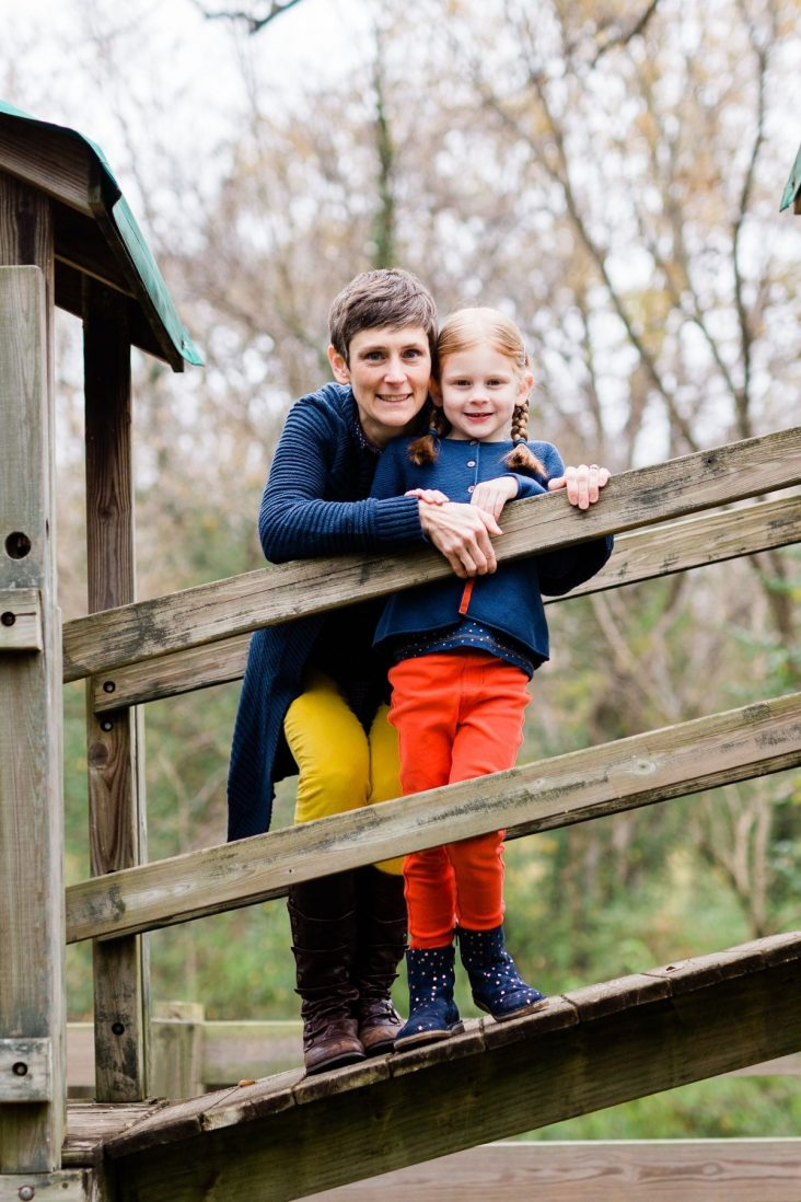 Nashville Family Photographer_6708