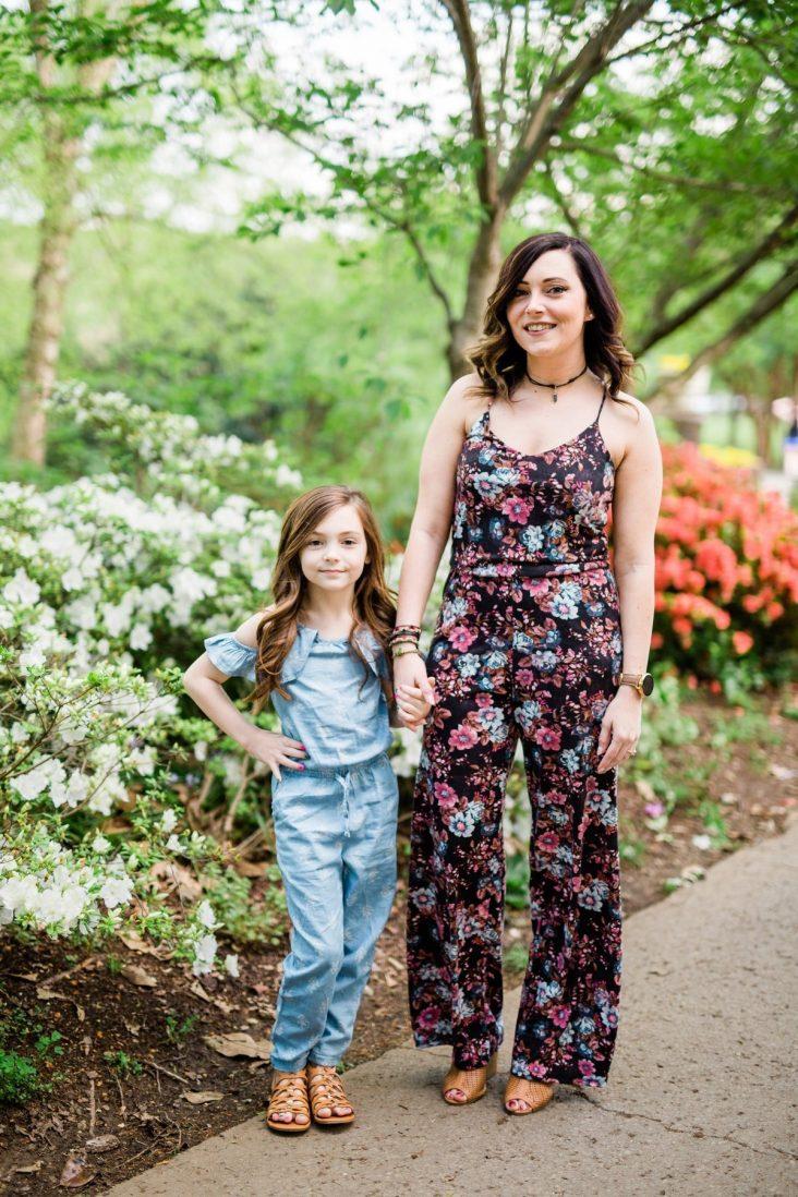Nashville Family Photographer_6711