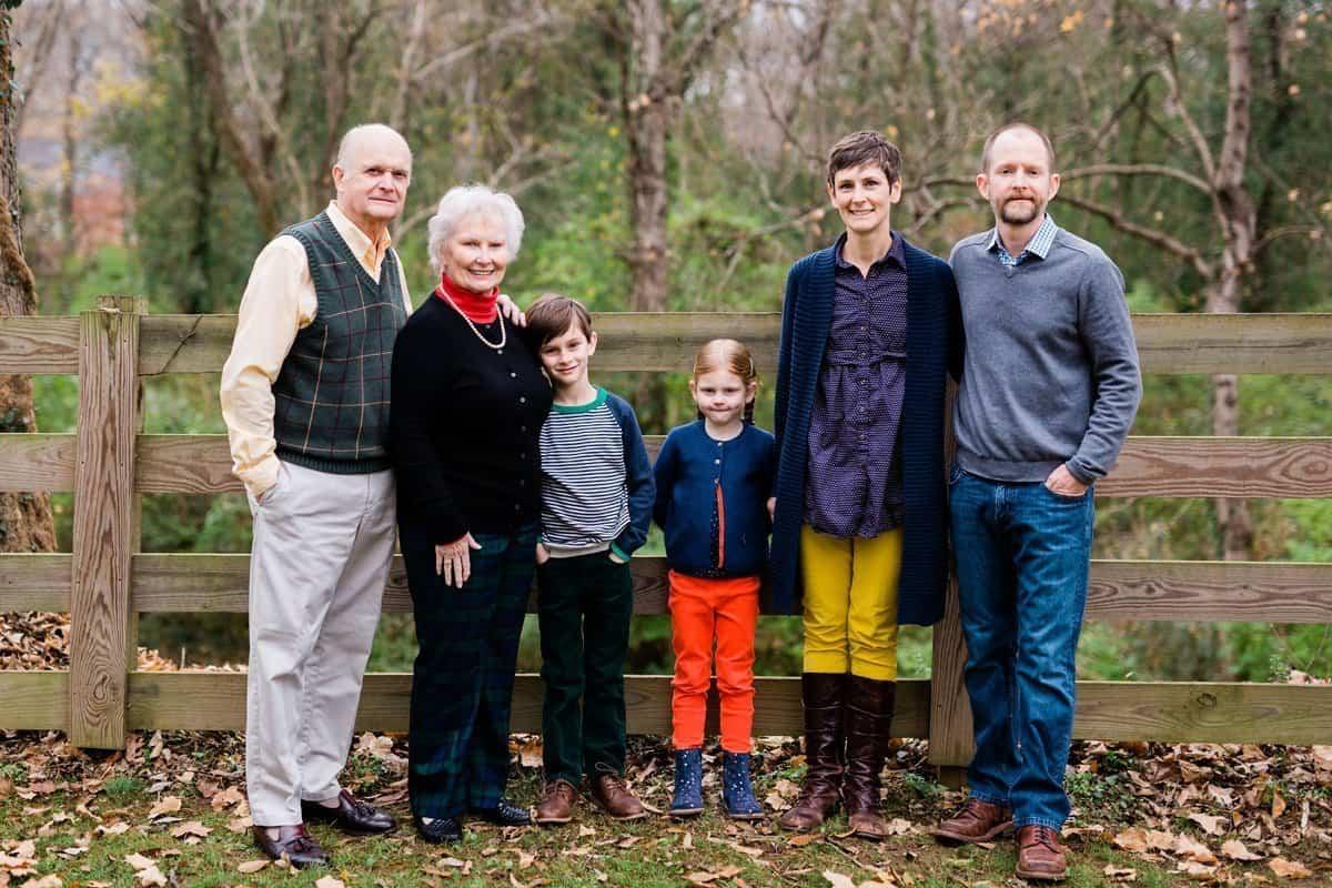 Nashville Family Photographer_6713