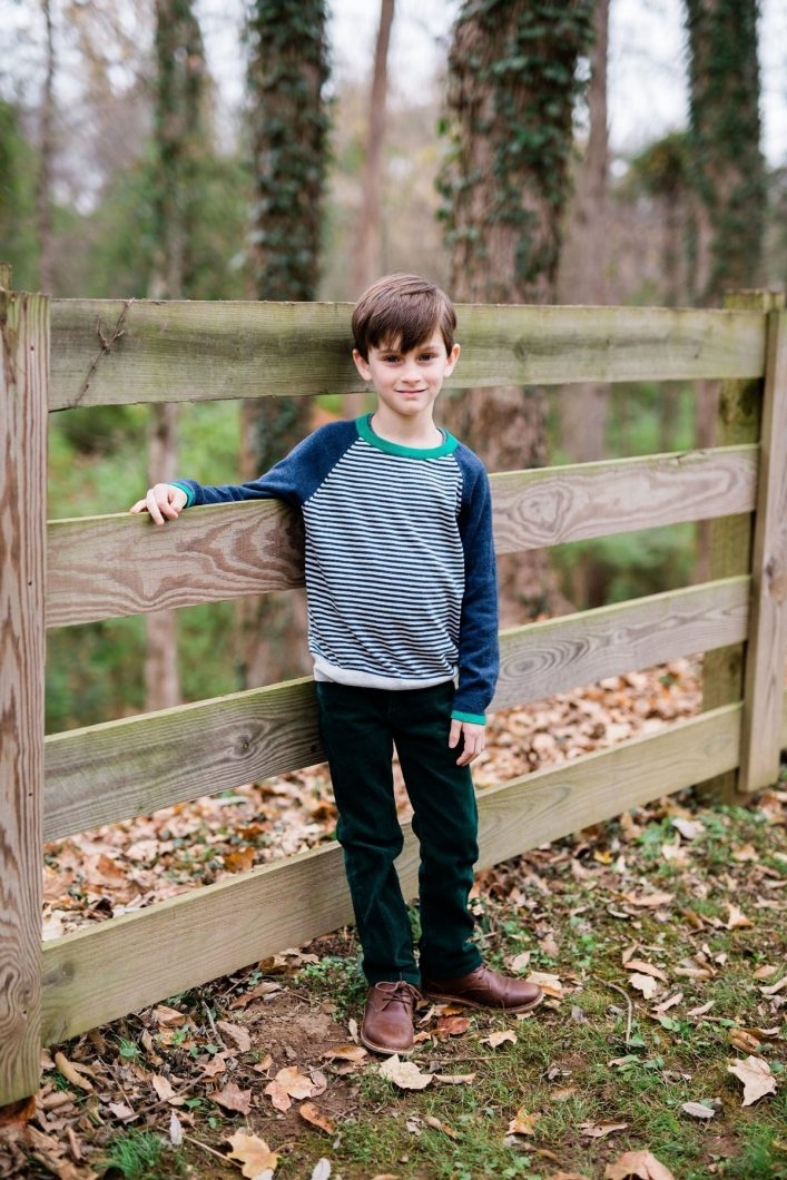 Nashville Family Photographer_6714