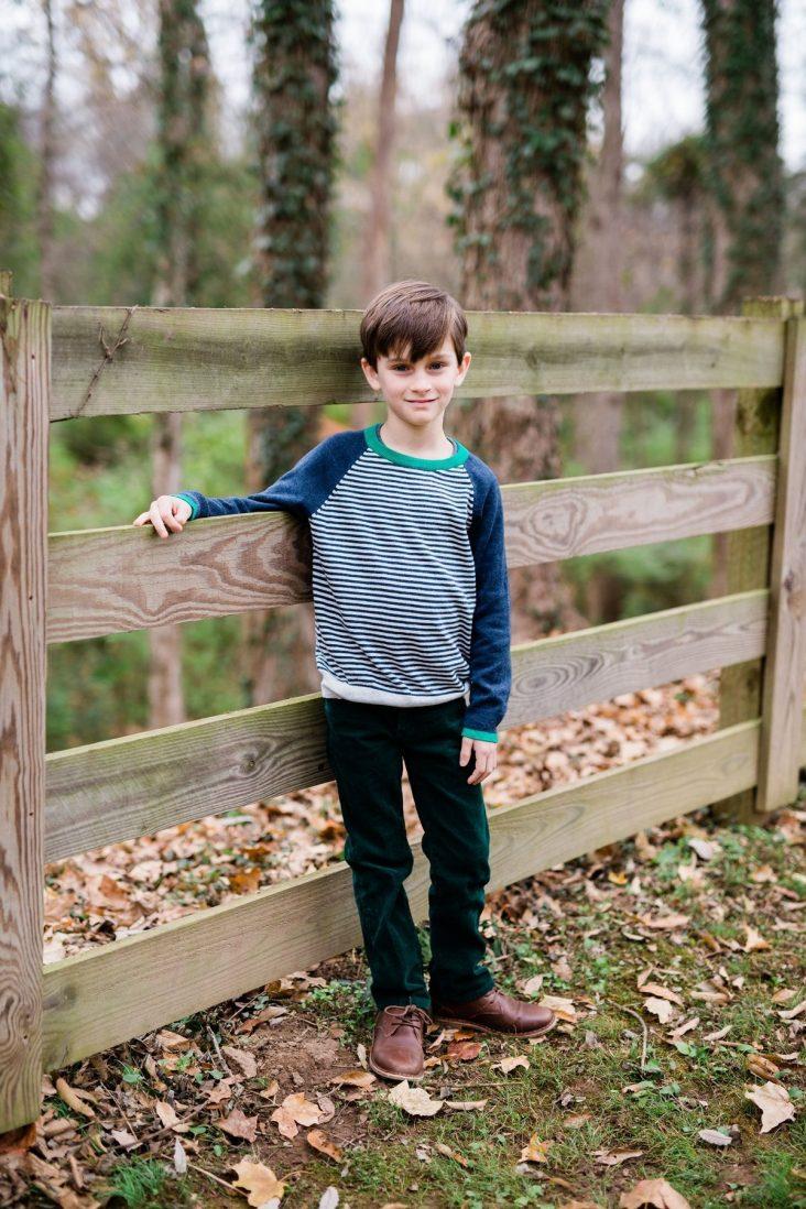 Nashville Family Photographer_6714