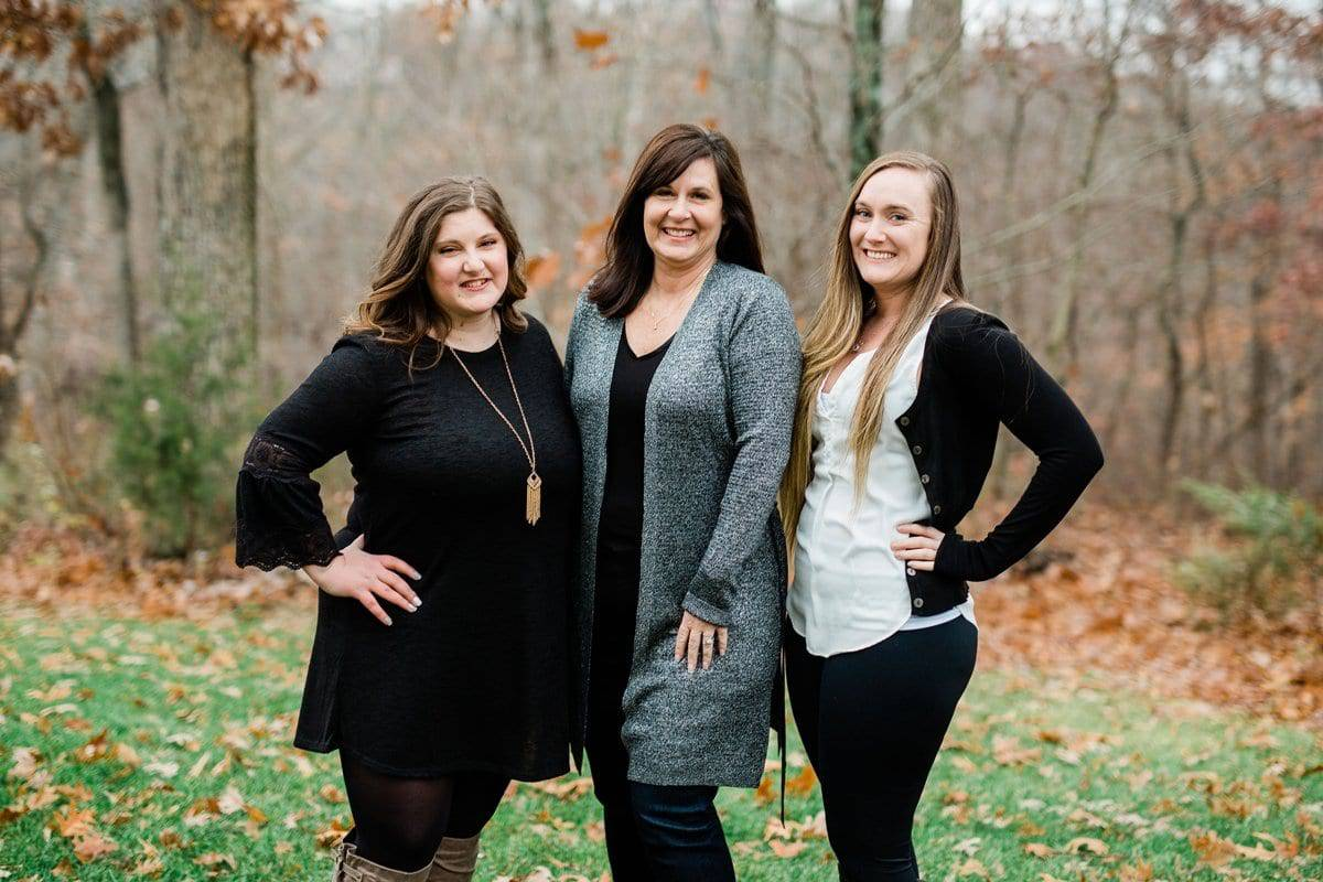 Nashville Family Photographer_6715