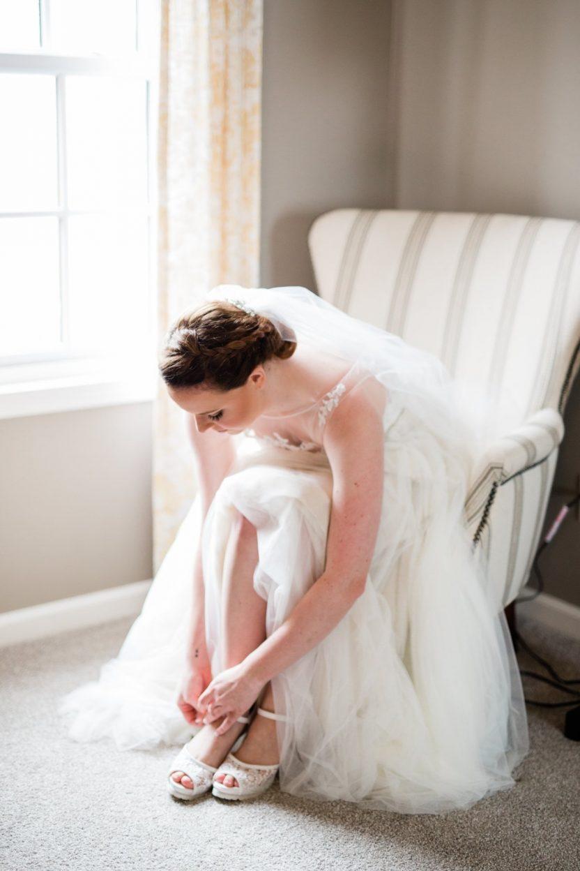 Nashville Wedding Photographer_6635