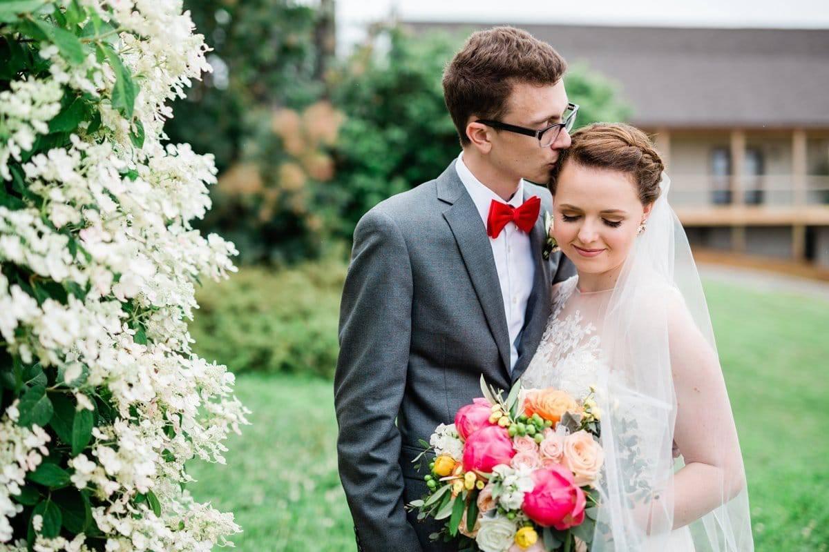 Nashville Wedding Photographer_6637