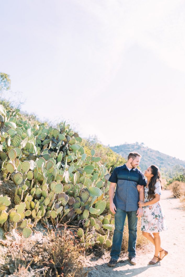 Orange County Engagement Photographer_6673