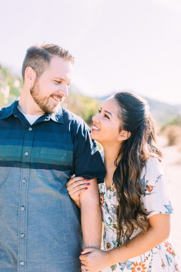 Orange County Engagement Photographer_6674