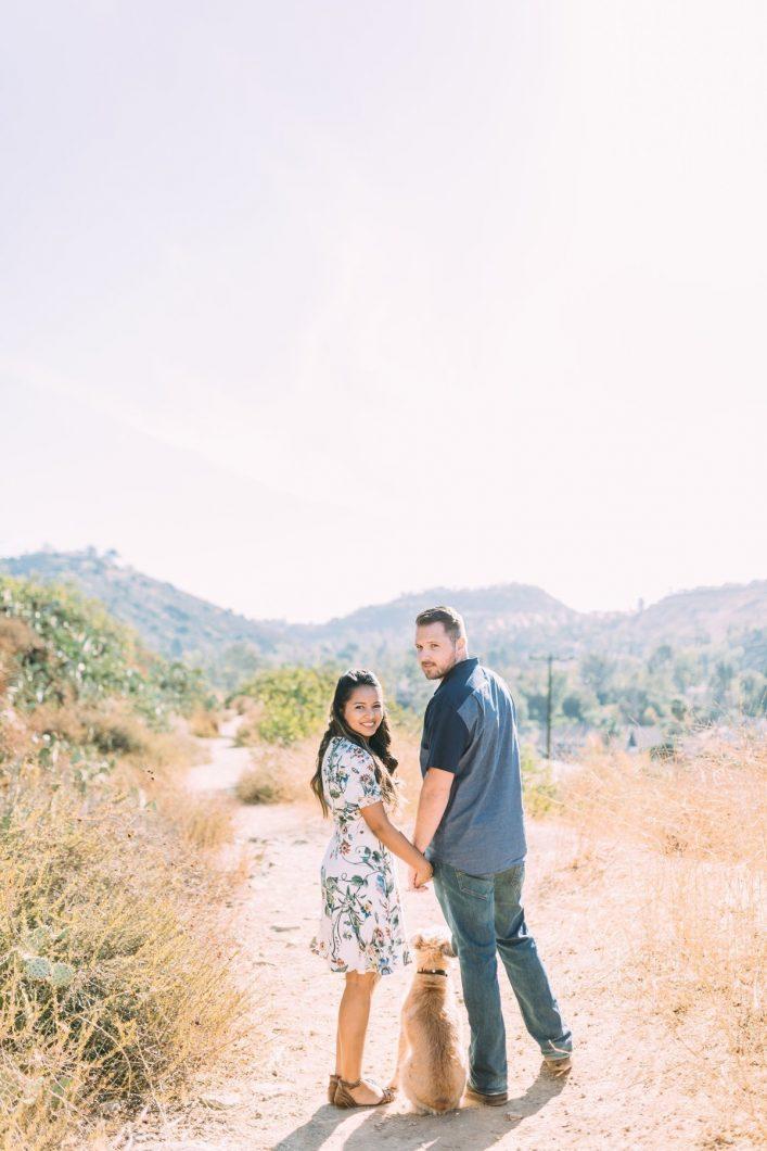 Orange County Engagement Photographer_6675