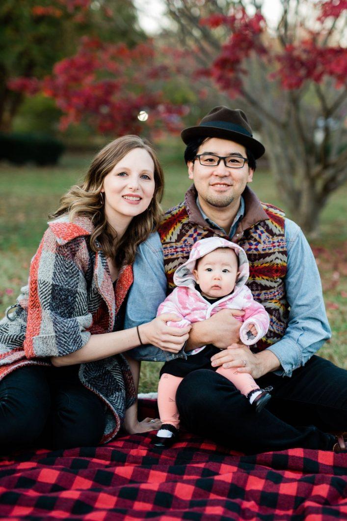 Saint Louis Family Photographer_6698