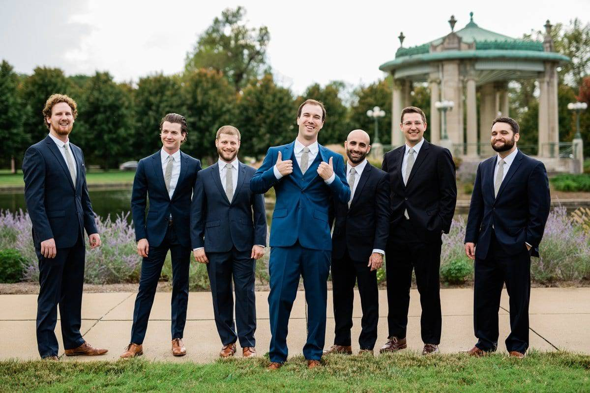 Saint Louis Wedding Photographer_6638