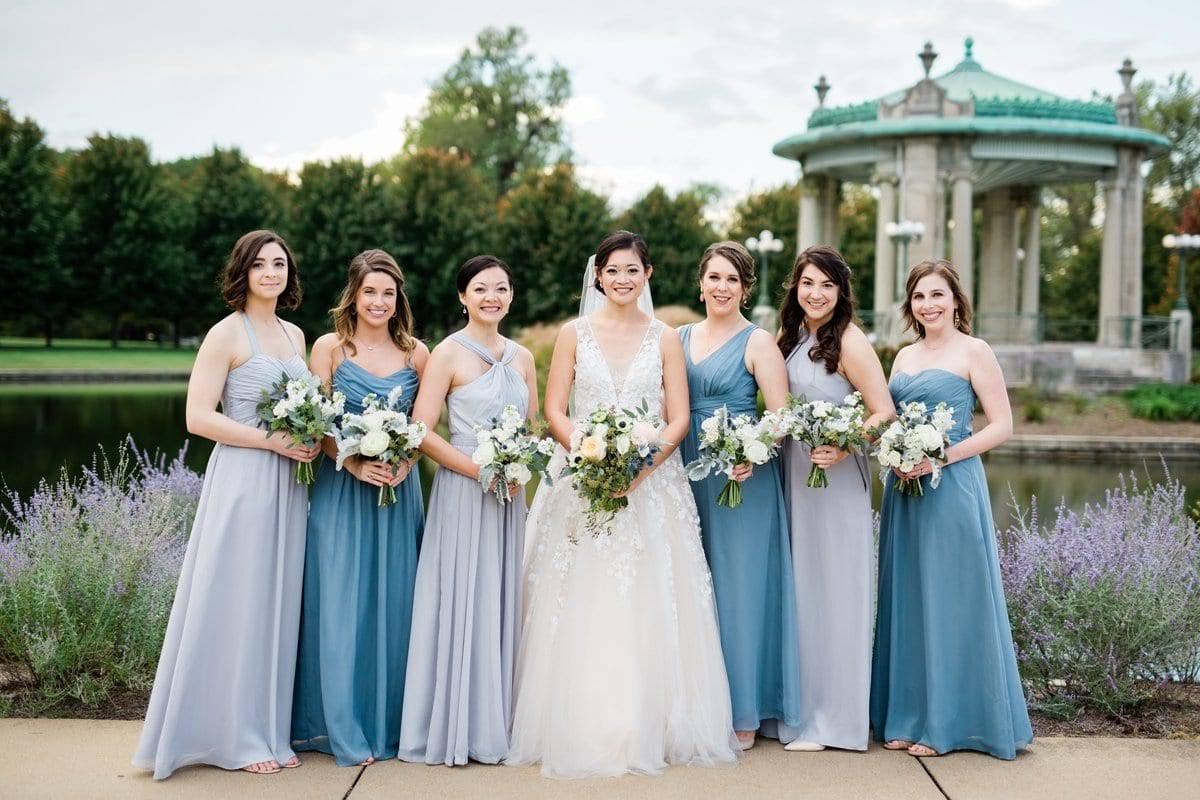 Saint Louis Wedding Photographer_6639