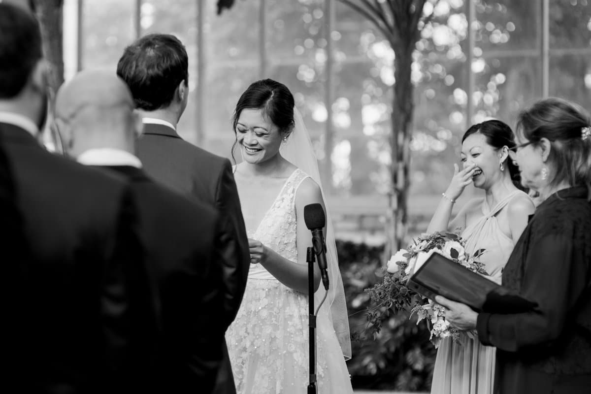 Saint Louis Wedding Photographer_6641