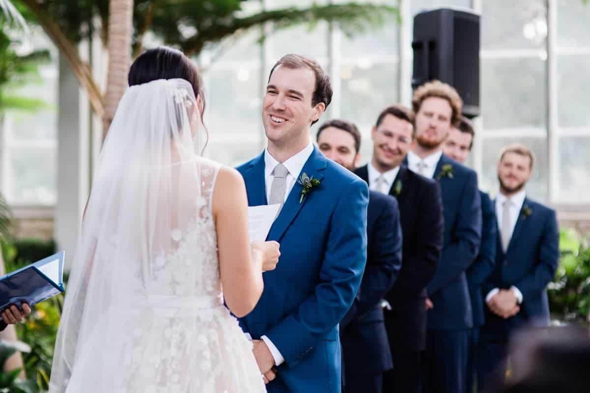 Saint Louis Wedding Photographer_6642