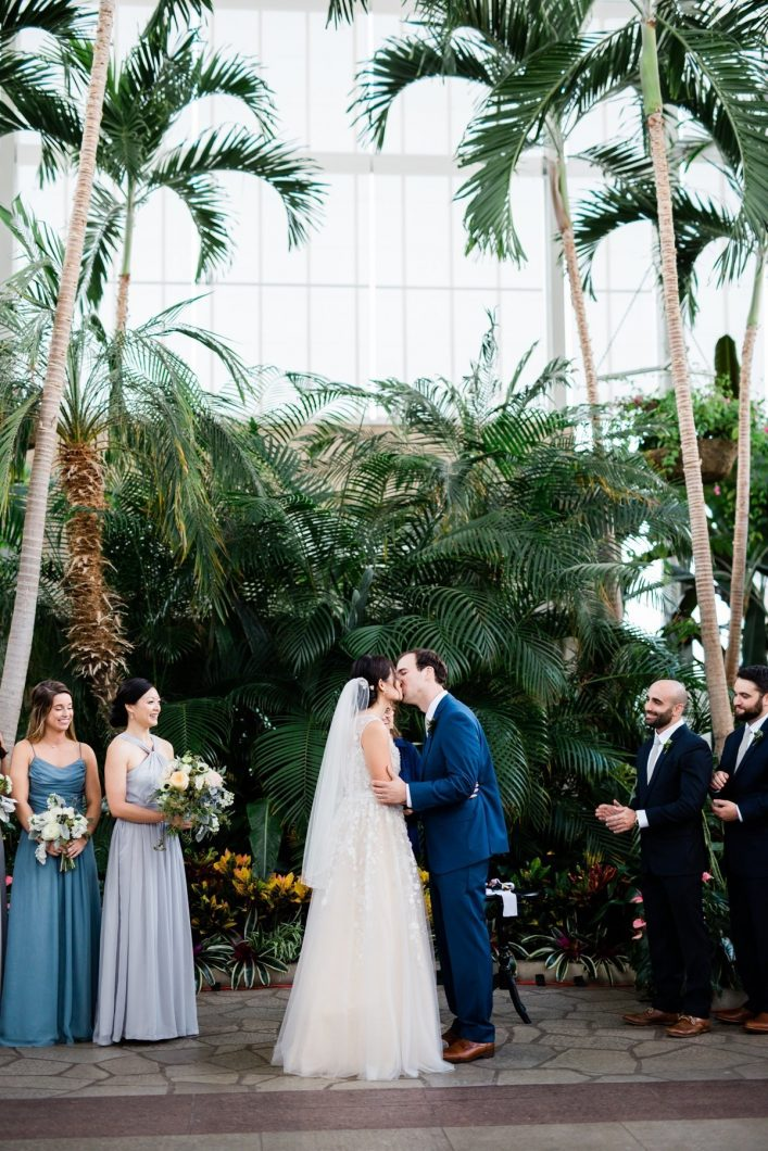 Saint Louis Wedding Photographer_6643