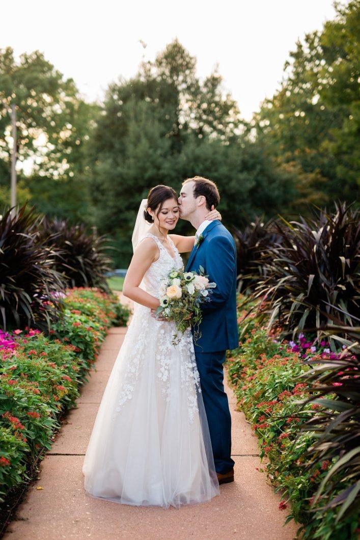 Saint Louis Wedding Photographer_6644