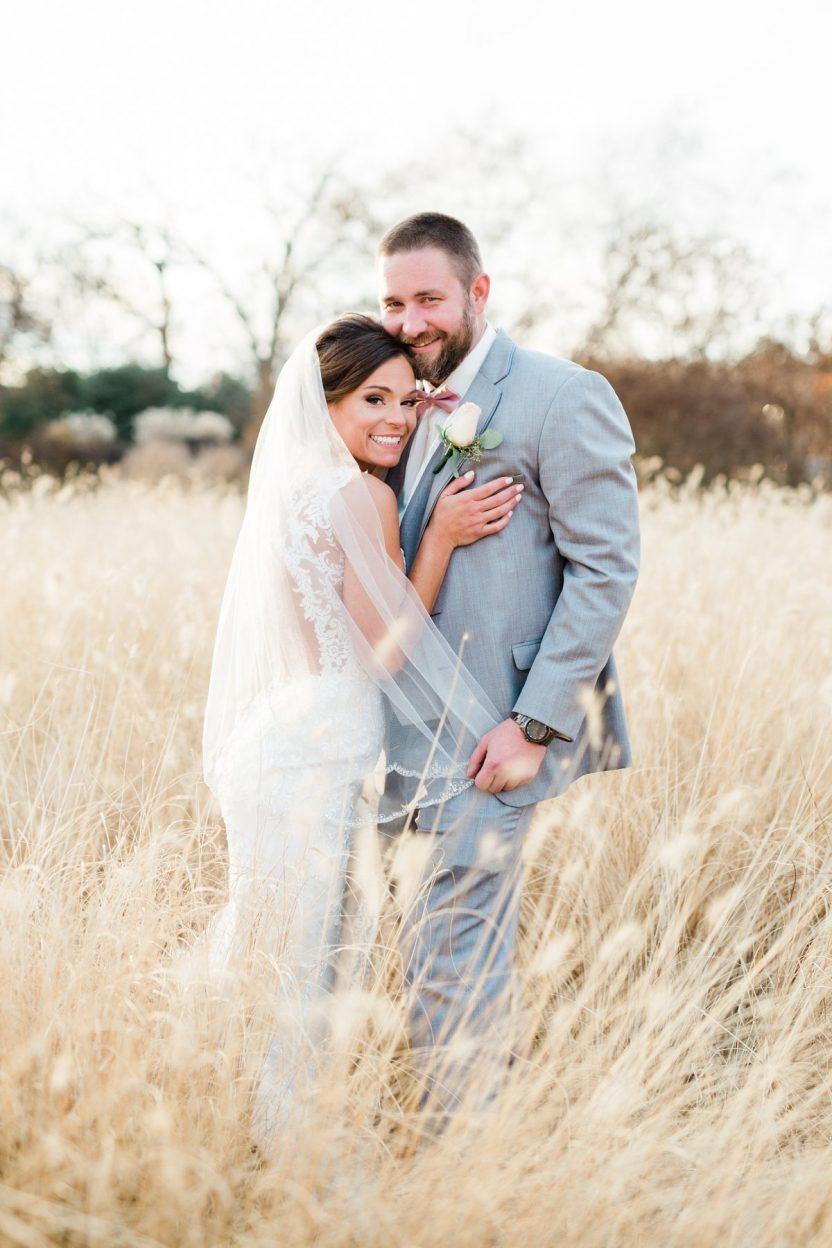 Saint Louis Wedding Photographer_6648