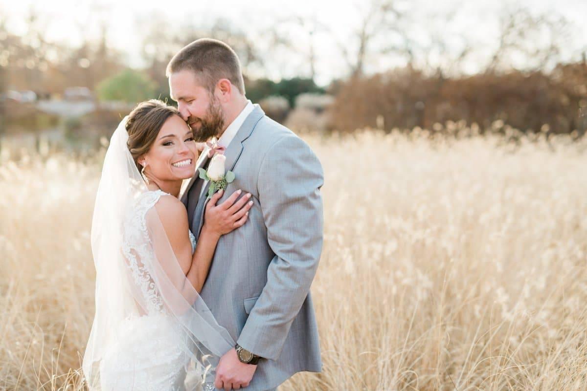 Saint Louis Wedding Photographer_6649