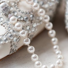 Wedding Detail Shot, St. Louis Wedding Photography