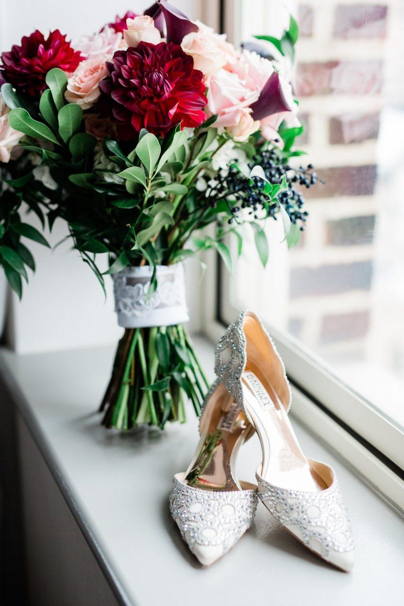 Saint Louis Wedding Photographer_6656