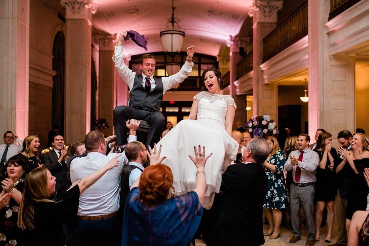 Saint Louis Wedding Photographer_6657
