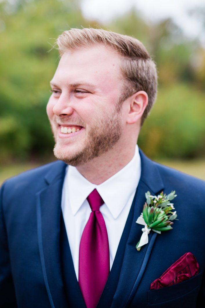 Saint Louis Wedding Photographer_6666