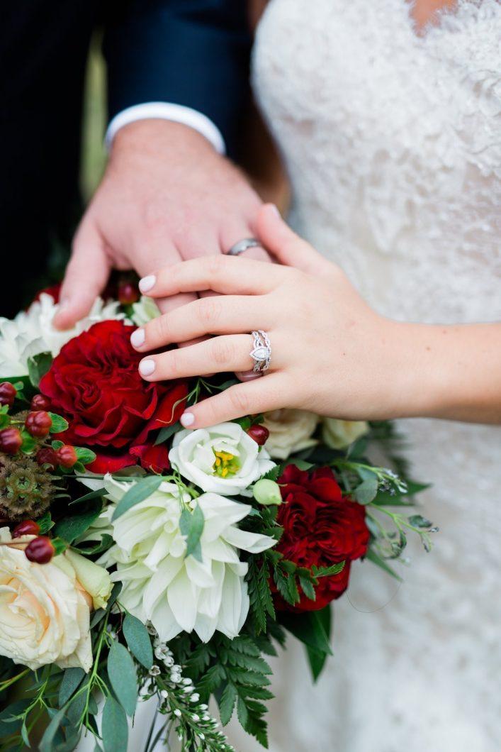 Saint Louis Wedding Photographer_6667