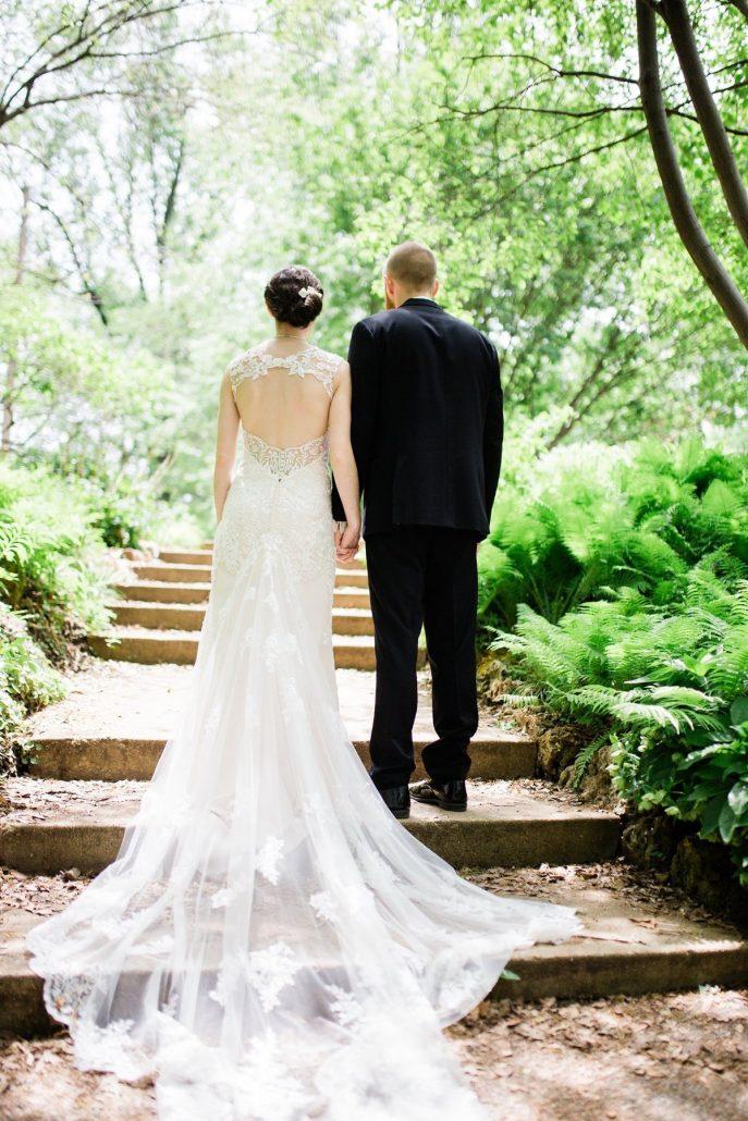 Saint Louis Wedding Photographer_6671