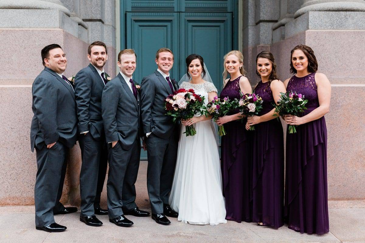 Saint Louis Wedding Photographer_6726