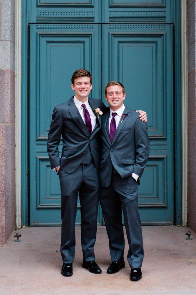 Saint Louis Wedding Photographer_6727