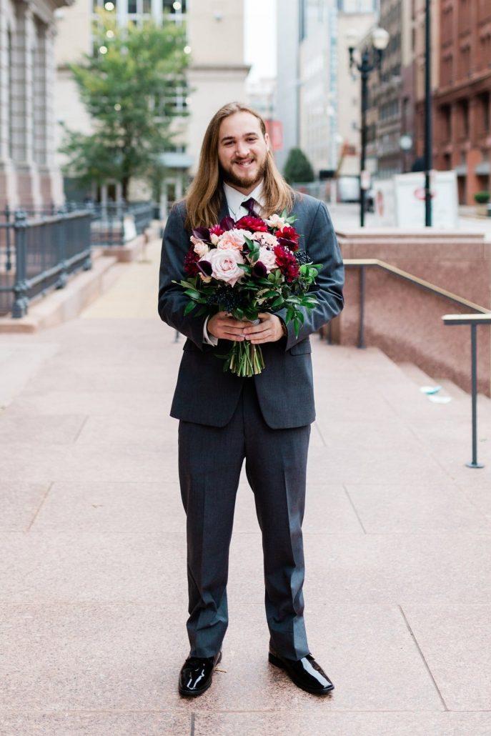 Saint Louis Wedding Photographer_6731
