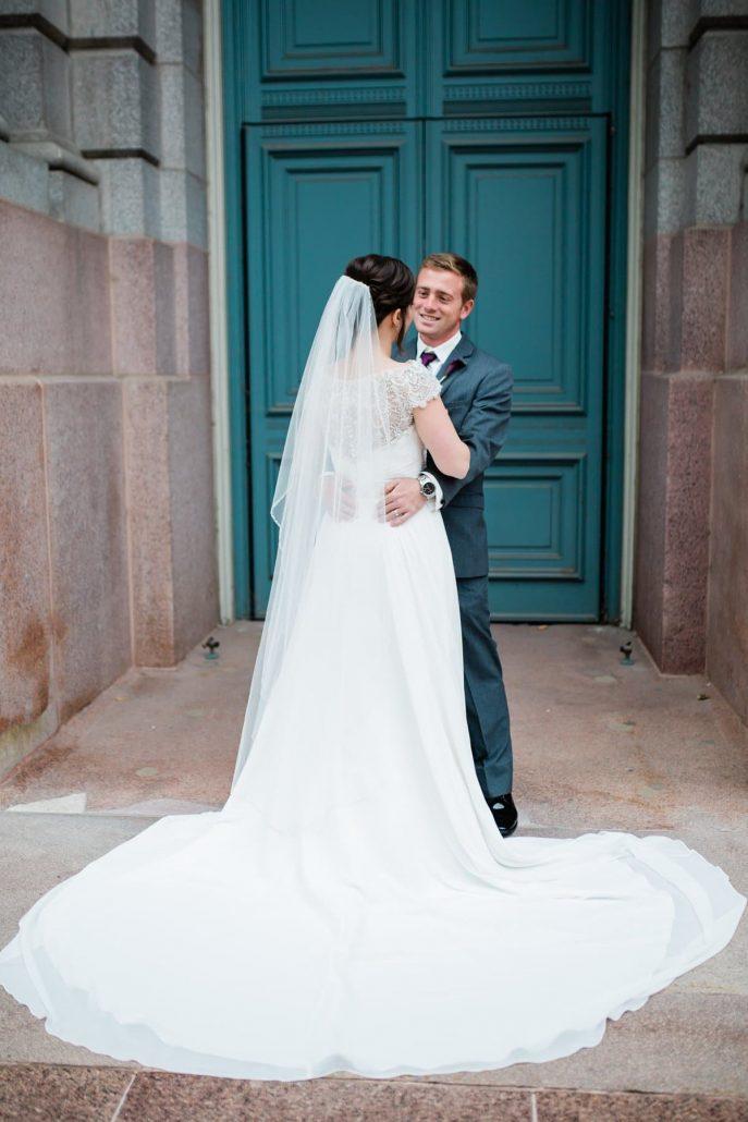 Saint Louis Wedding Photographer_6732