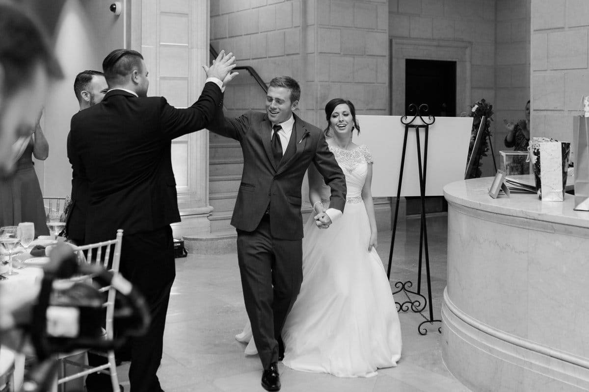 Saint Louis Wedding Photographer_6737