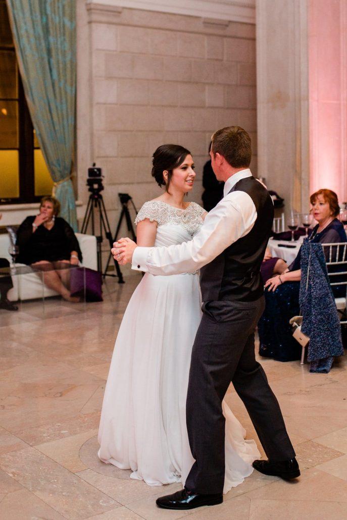 Saint Louis Wedding Photographer_6740