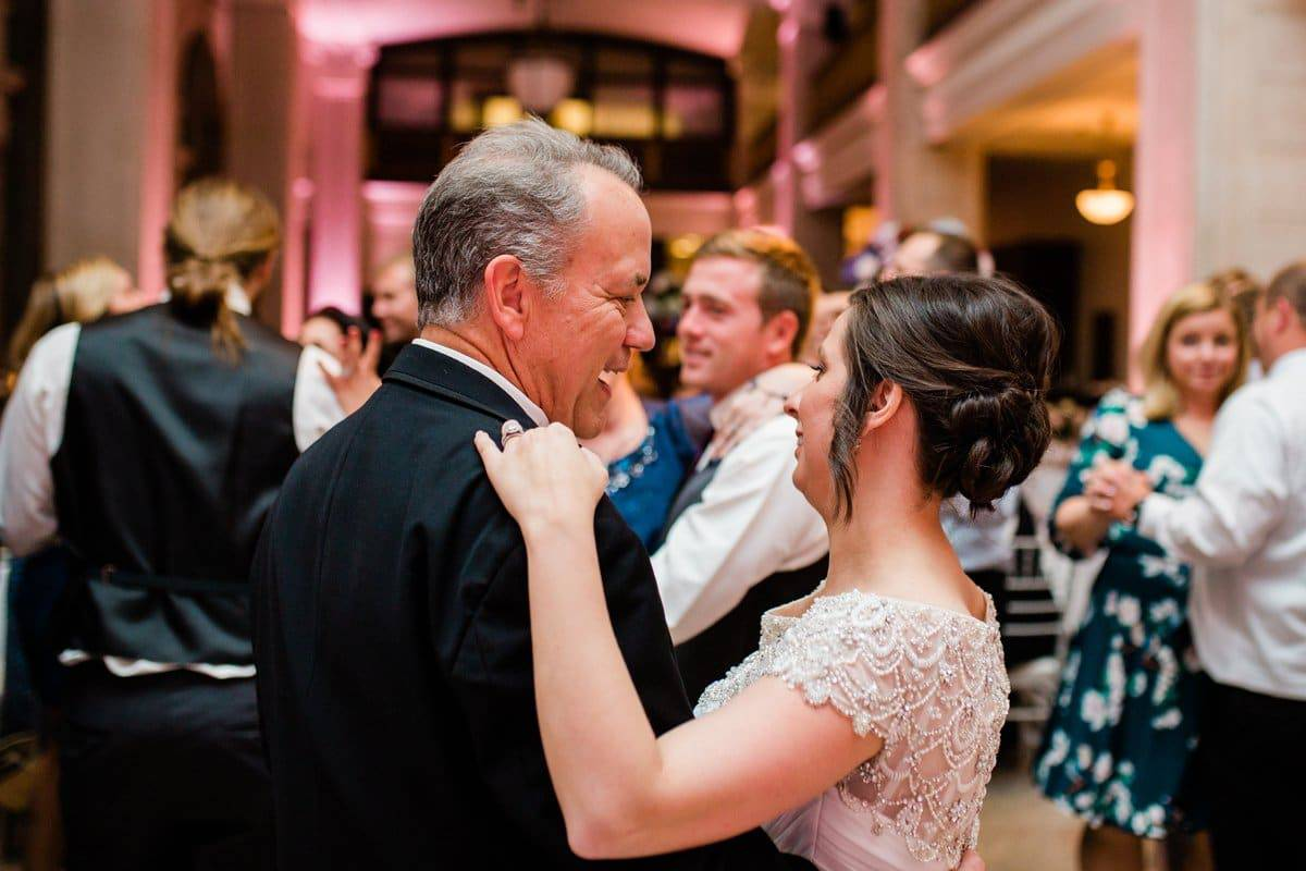 Saint Louis Wedding Photographer_6741