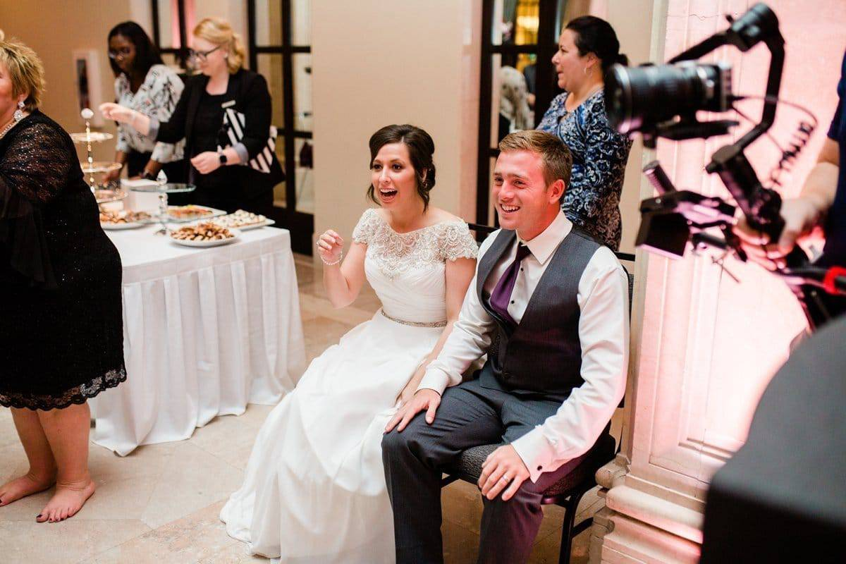 Saint Louis Wedding Photographer_6742