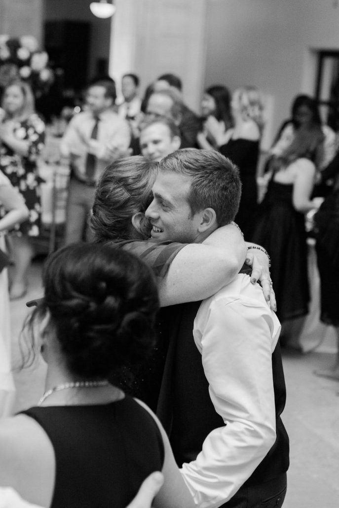 Saint Louis Wedding Photographer_6745