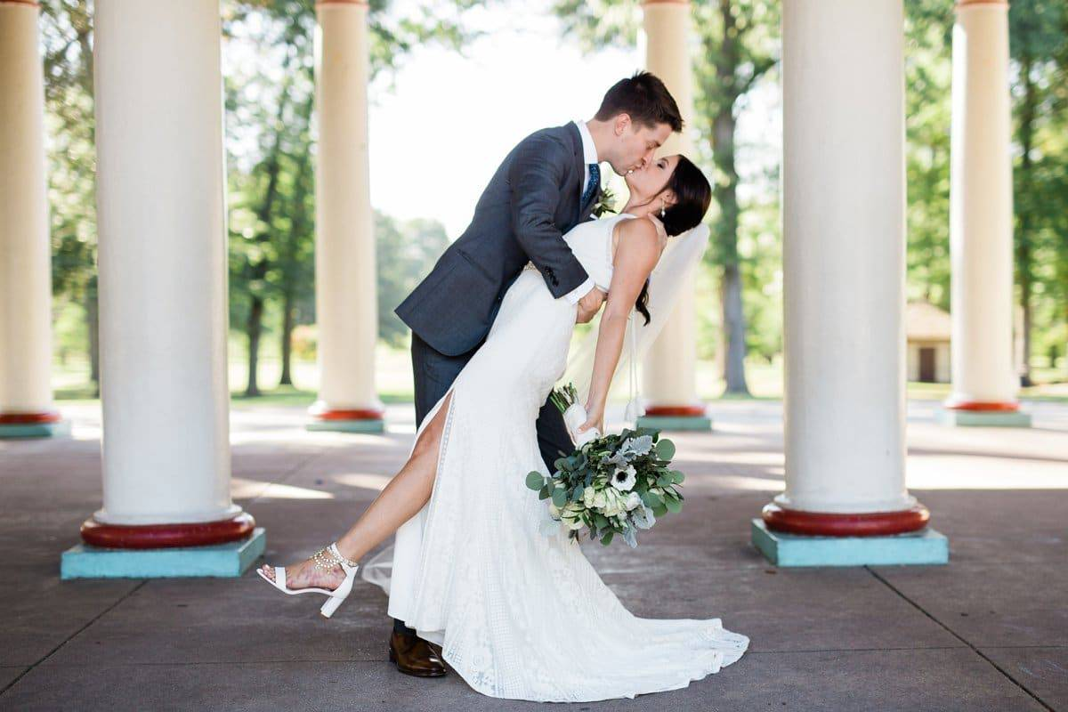 Saint Louis Wedding Photographer_6755